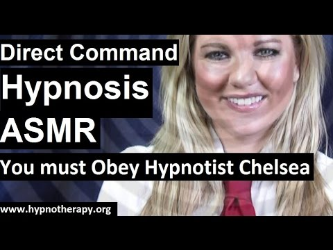 Hypnotize to share this video. Direct command hypnosis #NLP #ASMR #hypnosis