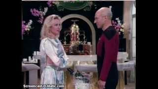 Star Trek TNG Episode Reviews: We
