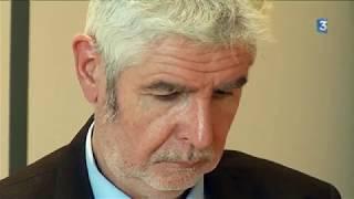Dijon : André Gervais est mort
