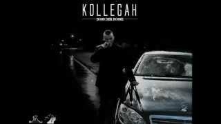 Kollegah - Rauch (Instrumental) HD
