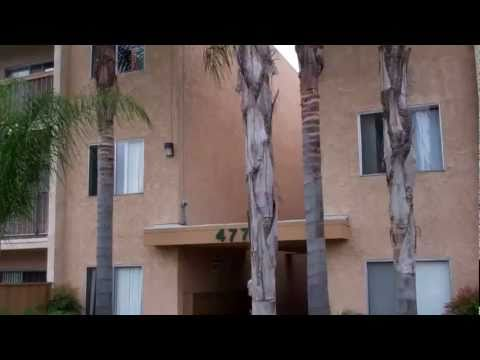 4770 Home Ave San Diego CA - Apartment For Rent - A Better Property Management Co. Inc