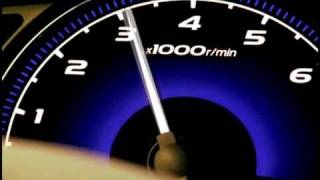 Харьков автозапчасти  Honda (Хонда) Civic, Accord, CR-V, Pilot...