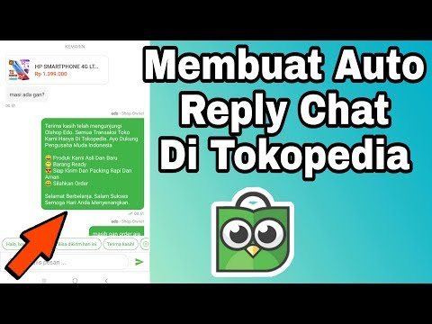 cara-membuat-auto-reply-chat-di-tokopedia-(dropship-tokped-part-7)