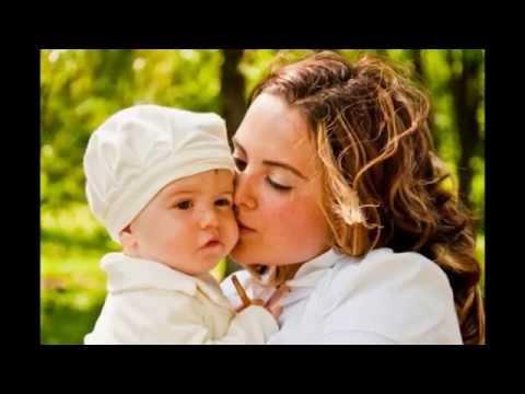Дети с родителями на природе картинки