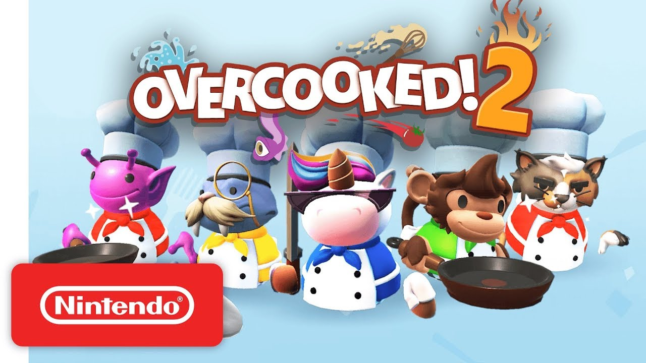 overcooked-2-pre-order-trailer-nintendo-switch