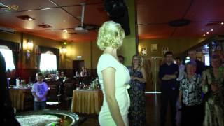 Тамада Ирина ♀❦♂ Проведение Свадеб