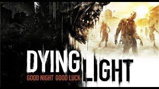 Как и где скачать и установить Dying Light