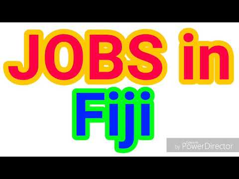 jobs-in-fiji-|-25-latest-jobs-for-all-nationality-|-jobs-today