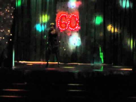 Песня 10.12.2010Disco 80-х 90-х - РК Европа скачать mp3 и слушать онлайн