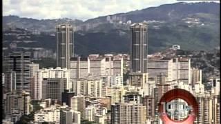 24/08/2014 - 100% Venezuela | Programa Completo
