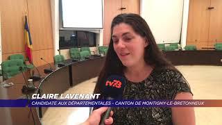 Yvelines | La gauche et les écologistes gardent des couleurs dans les Yvelines