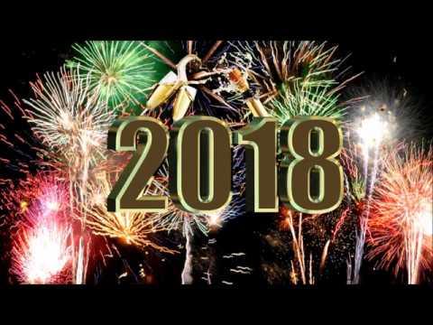 Ich wünsche euch einen geilen START ins neue Jahr! - YouTube
