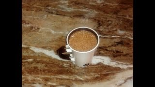 #القهوه_الحرقه_للدهون#صيام_متقطع.                        القهوه الحارقه للدهون // Bullet Prof Coffee