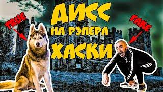 видео Няни в районе метро Чеховская