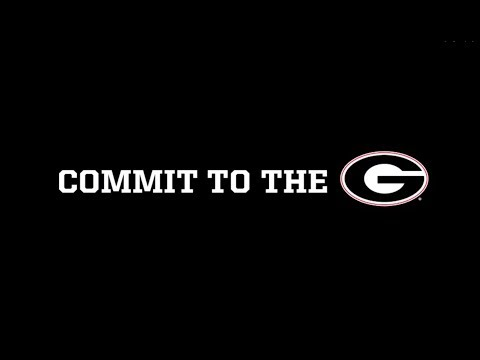 UGA Signing Day 2018 | Signings and Interviews #AttackTheDay #NewBreed18 #SICEM18