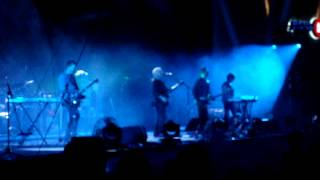 New Order - Californian Grass (Summerfest, Milwaukee, 03/07/2014)