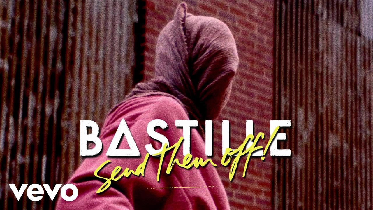 bastille-send-them-off-tiesto-remix-bastillevevo