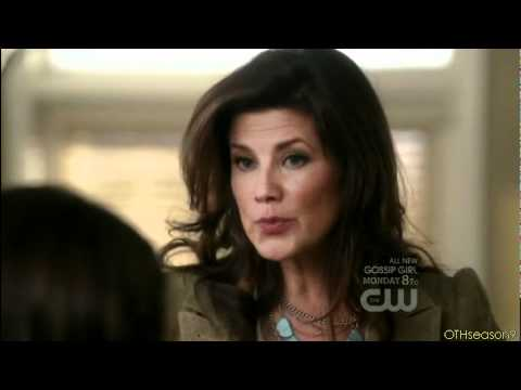 Download Brooke and Victoria NYC 9x03 One Tree Hill