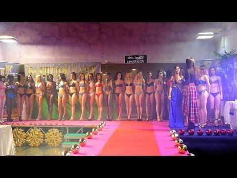 Small Miss Perfect 2018 Galleria Parco Città Vicenza