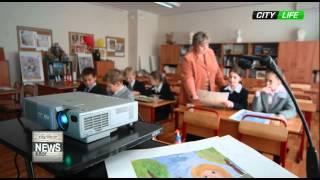 City-life.tv / NEWS Блог - Образование станет платным.