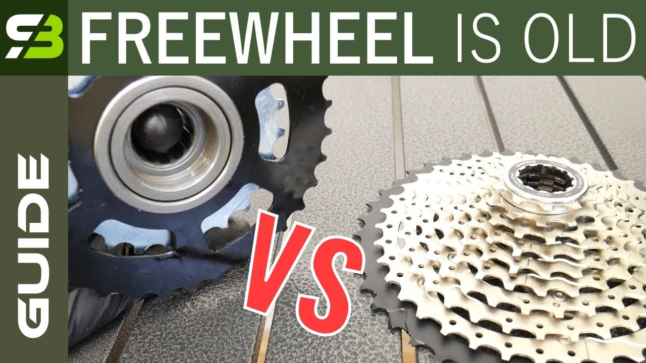 Details about  /Sports Freewheel Washer Accessories Bicycle Cassette Hub Outdoor Parts