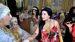Çedo ile Cengiz Düğün 4bölüm 19 08 2017y