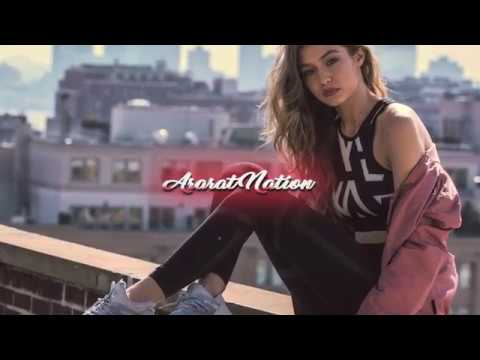 V X V Prince Feat Tony Tonite карусель премьера 2018 Youtube