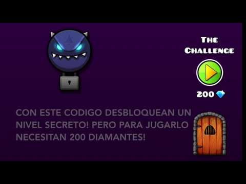 how to open the vault in geometry dash world