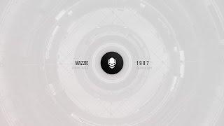 Mazzie - 1987