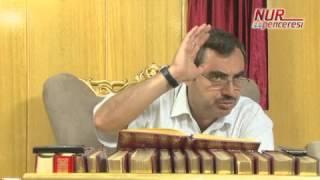 Mustafa Karaman - Nimetlerin Arkasındaki Sebeplerin Tesiri Nedir?