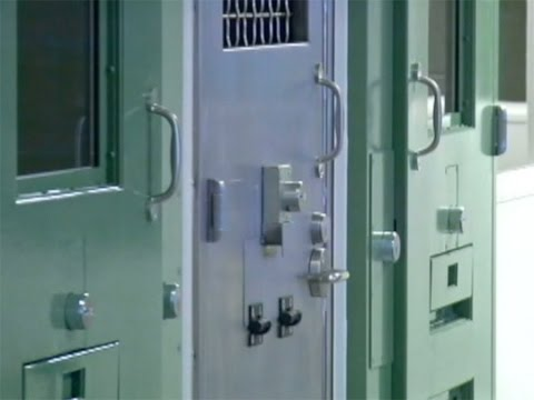 Lack of substance abuse treatment for CO prisoners