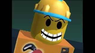 ROBLOX's staff as of Today.