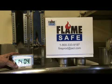 fire-retardant-coating-for-fabric-1-800-333-9197-fabric-safe