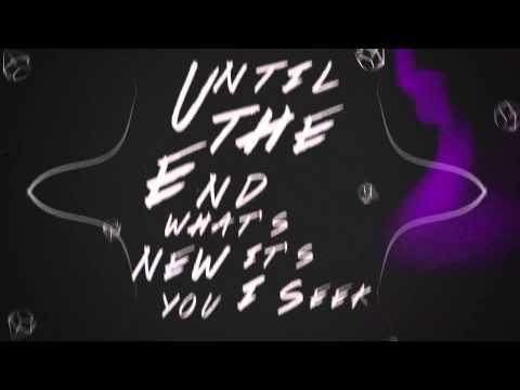 Tkay Maidza - M.O.B. (Lyric Video)