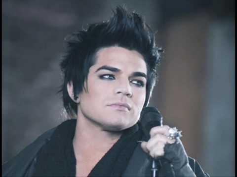 Whats Adam Lamberts Favorite Elvis Song?  SiriusXM  Elvis Radio