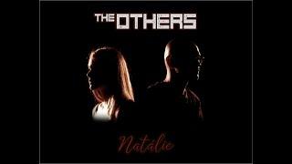 The Others - Natálie