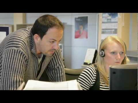Invest in EUROMETROPOLIS - GB 2012