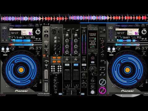 GURI : Billian Billian (Official Video) Sukhe | Satti Dhillon | Gk.Digital | Geet MP3 Dj Remix ,