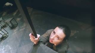 Mannequin Challenge. Ульяновский драматический театр.(Видео снято на репетиции спектакля