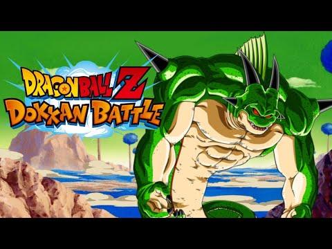 How To Get Your First Dragon Ball For Porunga Z Dokkan Battle JP