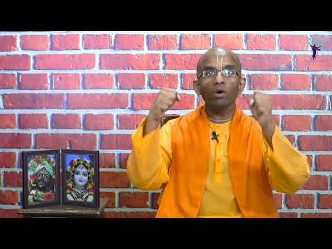 What Is Present In The Mind?   QA Series On Mind   Chaitanya Charan
