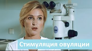 видео лечебный центр на тимура