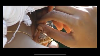 Chenthamara |Rohini Krishna | ചെന്താമര |Essaar media |Gajendran vavas