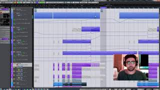 # 2 Check out my PSYSTYLE Project | Tutorials by Toneshifterz |