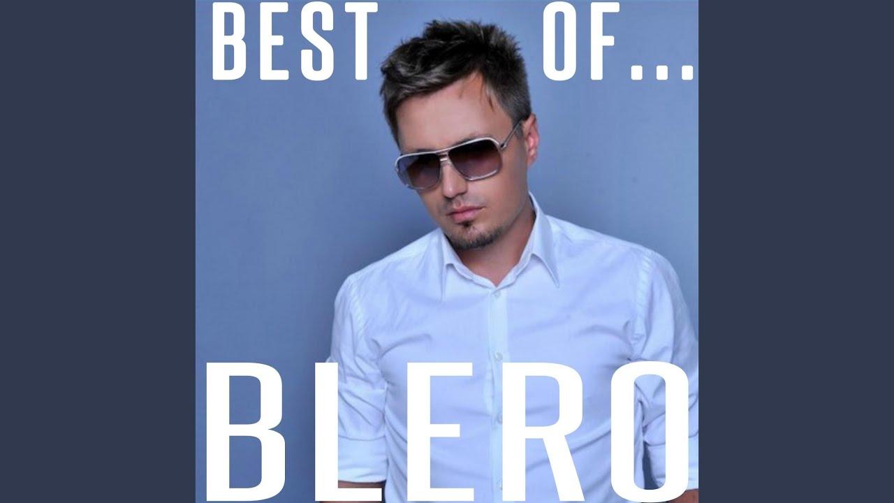 Blero ft. Shkurta Gashi - 5