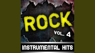 You Shook Me All Night Long Instrumental Version