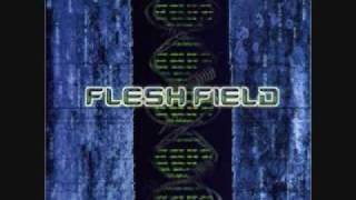 Flesh Field Animal