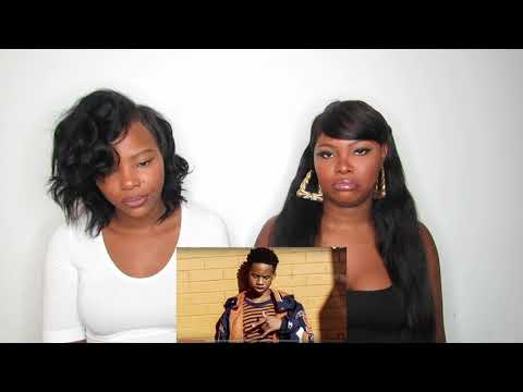 """Tay K """"Lay Low"""" (WSHH Exclusive - Official Audio) REACTION"""