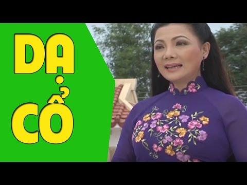 Dạ Cổ Hay | NSUT Cẩm Tiên Dạ Cổ Hoài Lang