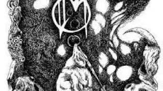 Arizmenda- Distant and Alien [Beneath This Reality of Flesh (EP) 2016]